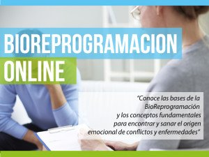 BIOREPROONLINEPRDUCTO-300x225