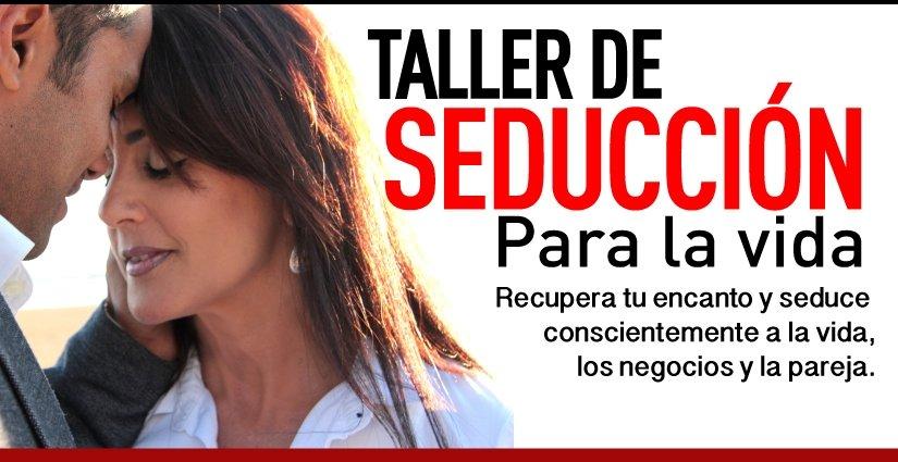 TALLER-DE-SEDUCCIÓN