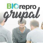 terapia biorepro grupal