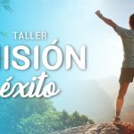 taller mision exito